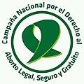 Campaña Nacional Aborto-logo.jpg