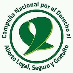 Image Result For Aborto Argentina