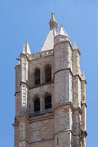 Campanario Catedral de León 56.jpg