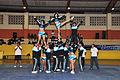 Campeonato Nacional de Cheerleaders en Piñas (9901494856).jpg