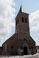 Camphin-en-Pevèle l'église Saint Amand (2).jpg