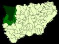 Campiña de Jaén (2003) - Location.png