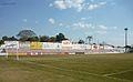 Campo Estádio Elias Arbex.jpg