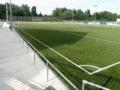 Campo de fútbol de San Jorge (Pamplona) - Sanduzelaiko futbol zelaia.png