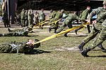 Canadian paratroopers arrive on Fort Bragg for Combined Joint Operational Access Exercise 16.1 151019-A-DP764-053.jpg