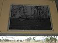 Canal Creek war memorial site photo iii.jpg