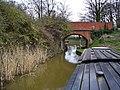 Canal along Hanbury Rd - panoramio (3).jpg