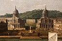 Каналетто, Гринвичская Ведута, 1750-52 гг.  03.jpg