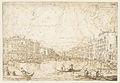 Canaletto - Het Canal Grande te Venetië.jpg