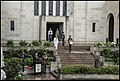 Canberra War Memorial Last Post Ceremony-1 (38445750502).jpg
