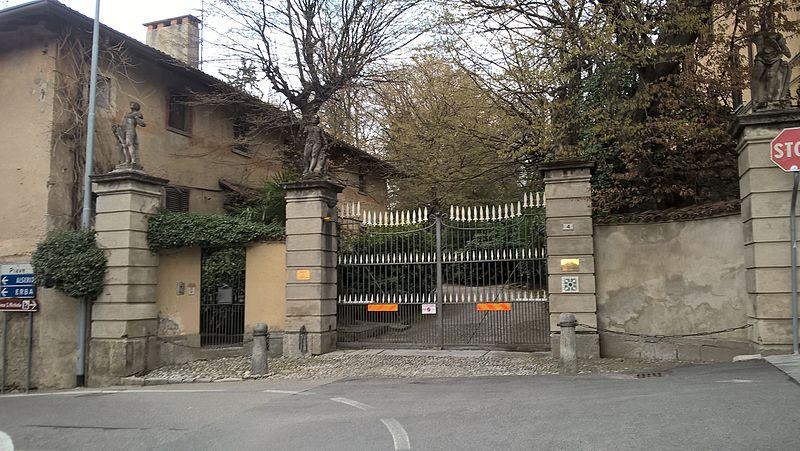 Villa Via Piave  Crespina E Lorenzana