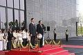 Canciller Patiño asiste a Día Nacional del Ecuador en EXPO Shanghai (4954797369).jpg