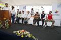 Canciller inaugura la delegación de la Dirección de Refugio en Esmeraldas (8210272632).jpg