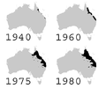 Cane toad distribution stills.png