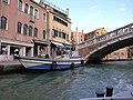Cannaregio, 30100 Venice, Italy - panoramio (100).jpg