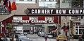 Cannery Row 2 (15398349067).jpg