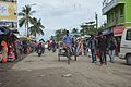 Canning Bridge Road - Canning - South 24 Parganas 2016-07-10 5087.JPG