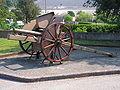 Cannone75-27mod911.jpg