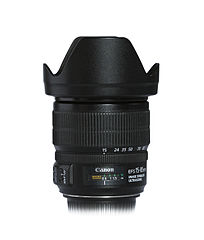 Canon EF-S 15-85mm f3.5-5.6 IS USM with lens hood, 2013 November - 2.jpg
