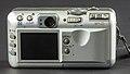 Canon PowerShot S45-3999.jpg
