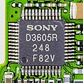 Canon PowerShot S45 - main board - Sony D3605R-4831.jpg