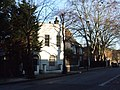 Canonbury Road, Islington - geograph.org.uk - 1109484.jpg