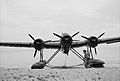 Cant Z506 on Sicily beach front 1943.jpg