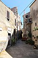 Capalbio, vicolo 01.jpg