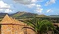 Capdepera castle - panoramio.jpg