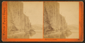 Cape Horn, Columbia River, by Watkins, Carleton E., 1829-1916.png