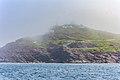 Cape Spear Newfoundland (41321652542).jpg
