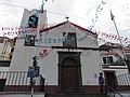 Capela de São João da Ribeira, Funchal, Madeira - IMG 3204.jpg