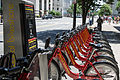 Capital Bikeshare Washington DC Bicycle Rental 14326445924.jpg