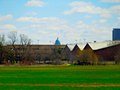 Capitol from University Bay Fields-Far West Fields - panoramio.jpg