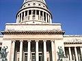 Capitolio - panoramio.jpg
