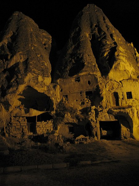 File:Cappadocia (3824664942).jpg