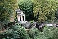 Cappella Demidoff (Bagni di Lucca) 01.jpg