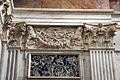 Cappella niccolini, fregi del francavilla.JPG