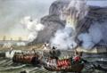 Capture of Gibraltar.png