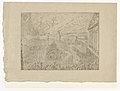 Capture of a Strange Town, print by James Ensor, 1888, Prints Department, Royal Library of Belgium, S. IV 84695.jpg