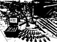 Captured SWAPO weapons1.jpg