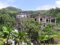 Capuchin House Victoria Seychelles.jpg