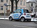 Car2go DK FRB.JPG