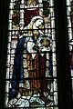 Cardiff St.John - Fenster 5b Maria Magdalena.jpg