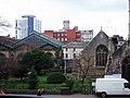 Cardiff Wales.jpg