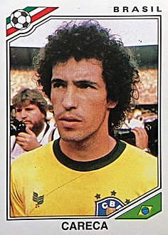Careca (born 5 October 1960) — Brazil NFT Striker (1982–1993).jpg