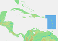 Caribbean - Bovenwindse eilanden-2010-24-05.PNG