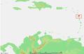 Caribbean - Grande Terre.PNG