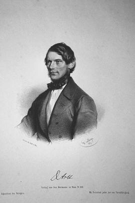 Carl Ferdinand von Arlt.jpg