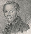 Carl Georg Brunius.jpg